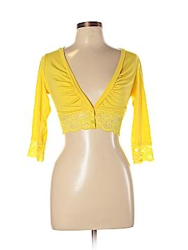 Imagenation Cardigan Size L