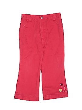 Beluga Jeans Size 2T
