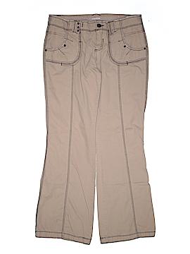 Maurices Khakis Size 11/12