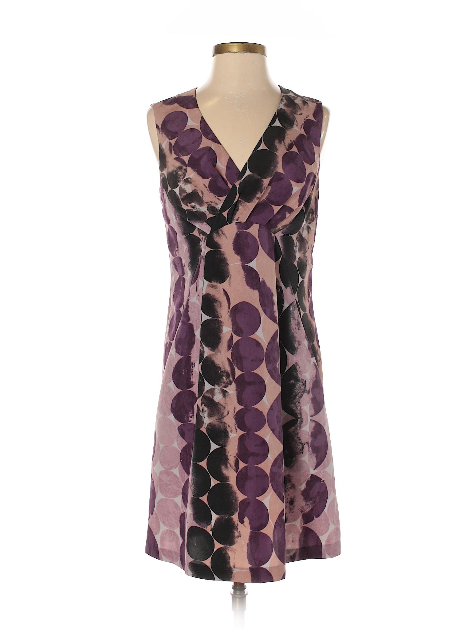 Selling Vera Vera Simply Wang Dress Casual TTWUcnB