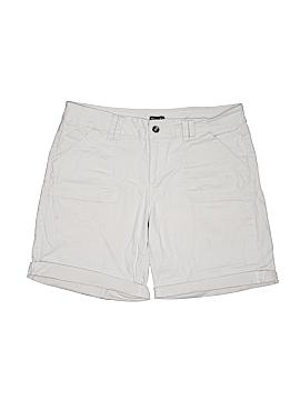 Hannah Shorts Size 10
