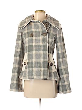Steve Madden Coat Size S