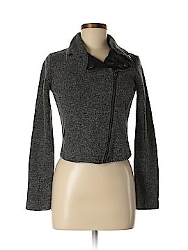 Frenchi Jacket Size M