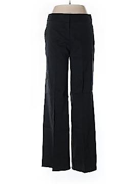 Sutton Studio Linen Pants Size 6