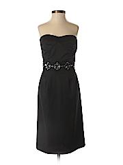 Abaete Women Cocktail Dress Size 2