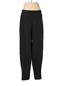 Sarah Pacini Casual Pants Size Med (2)