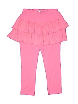 Kingkow Skirt Size 12