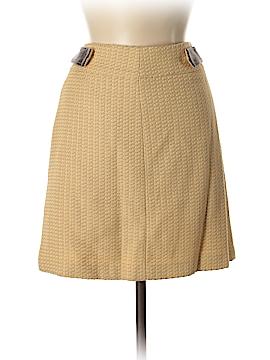 Shin Choi Casual Skirt Size 10