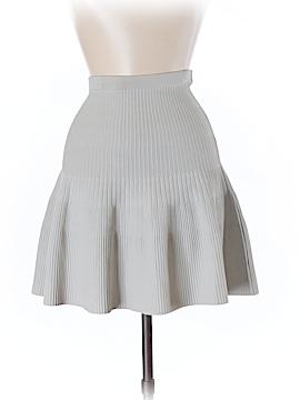 Kerisma Casual Skirt Size M