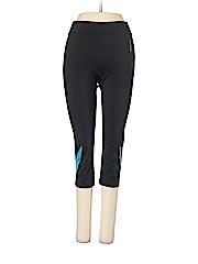 Reebok Women Active Pants Size XS