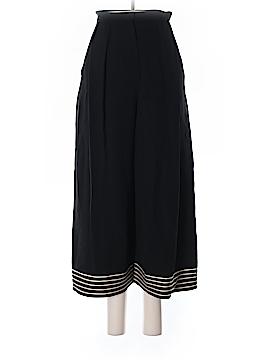 Roksanda Dress Pants Size 8