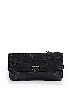 Elliott Lucca Leather Crossbody Bag One Size
