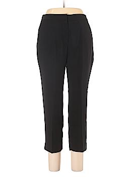 J. Crew Dress Pants Size 12 (Petite)