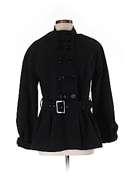 J. Peterman Coat Size 8