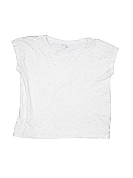 Gap Short Sleeve T-Shirt Size 10 - 11YRS