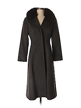 Max Mara Coat Size 4