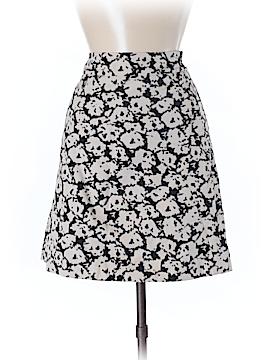 Pringle of Scotland Casual Skirt Size 38 (EU)