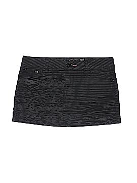 Fox Denim Skirt Size 1