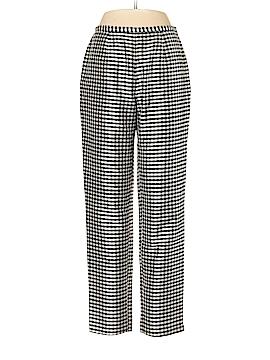 Lauren by Ralph Lauren Silk Pants Size 6