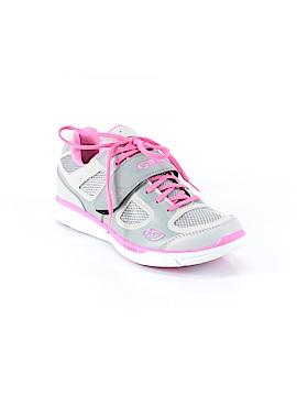 Giro Sneakers Size 6 1/2