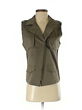 Pixley Vest Size S