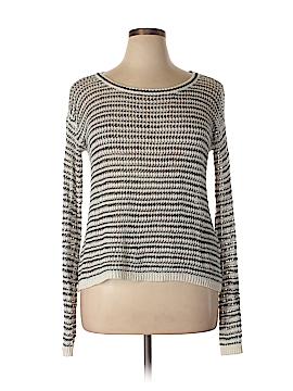Alice + olivia Pullover Sweater Size L