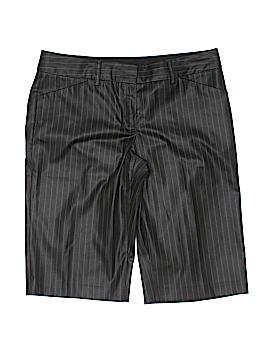 Express Design Studio Dressy Shorts Size 6