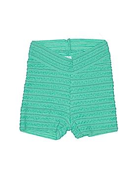 Vanilla Bay Shorts Size S