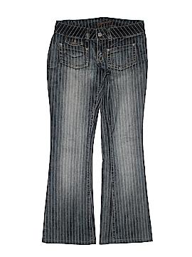 Younique Jeans Size 7