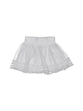 Little Tots Skirt Size 2T