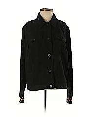Relativity Women Jacket Size S