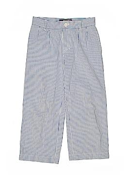 E. Land Casual Pants Size 8
