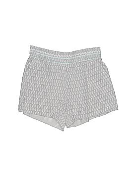 Bethany Mota for Aeropostale Shorts Size XS