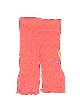 Deux Par Deux Casual Pants Size 6 mo