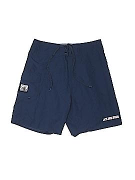 Body Glove Board Shorts 28 Waist