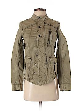 Marrakech Jacket Size XS