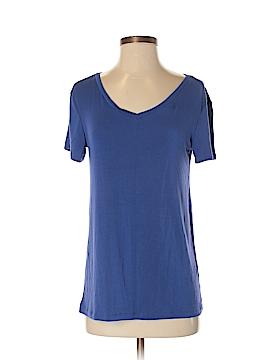 Halogen Short Sleeve T-Shirt Size XS