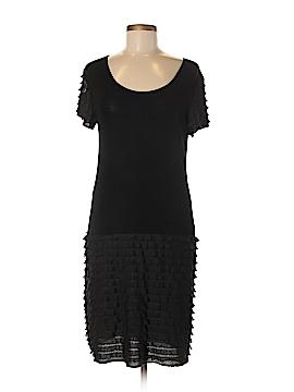 Slinky Brand Dresses
