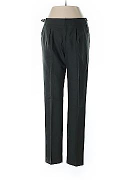 Comptoir des Cotonniers Dress Pants Size XXS