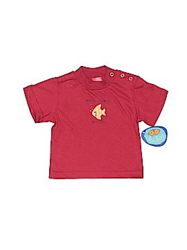 Kaboo Short Sleeve T-Shirt Size 6 mo