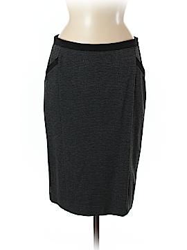Teenflo Casual Skirt Size 8
