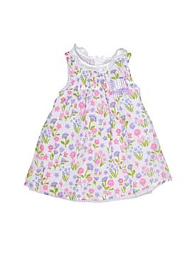 Mayoral Dress Size 6-9 mo