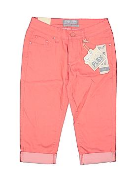 Indigo Jeans Jeans Size 10
