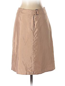 Strenesse Gabriele Strehle Casual Skirt Size 36 (EU)