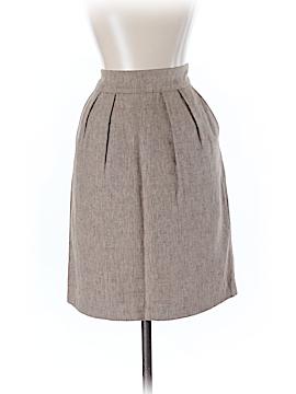 Tabitha Casual Skirt Size 6
