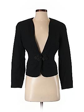 Preston & York Wool Blazer Size 2 (Petite)