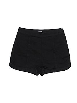 BDG Denim Shorts Size 30 (Plus)