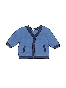 Old Navy Cardigan Size 0-3 mo