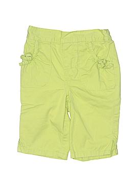 JK Kids Casual Pants Size 24 mo