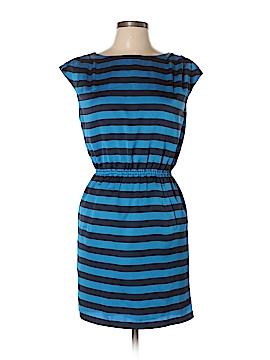 Vince Camuto Casual Dress Size 6 (Petite)